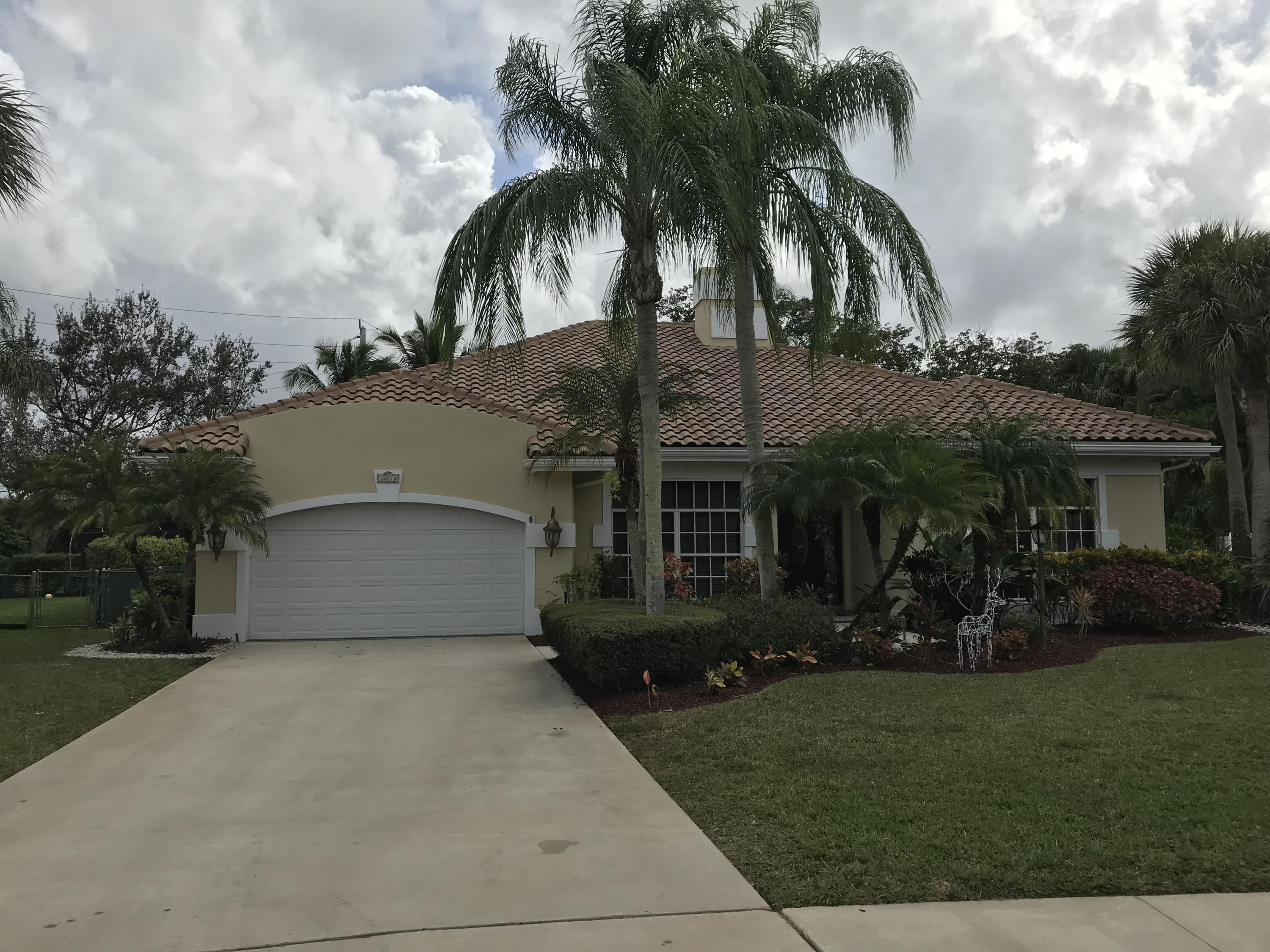12770 Marsh Pointe Way Palm Beach Gardens FL 33418