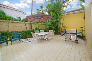 4259 Nw 64th Lane Boca Raton FL 33496