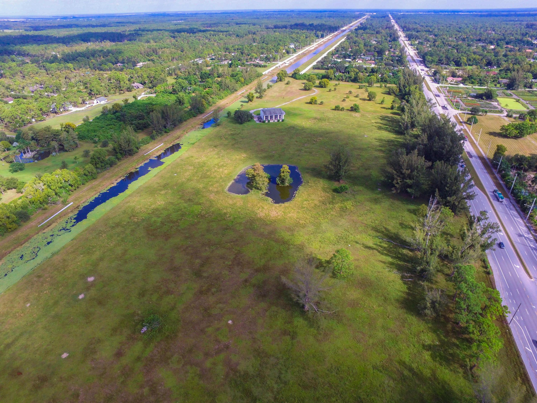 35 Seminole Pratt Whitney Road, Loxahatchee, Florida 33470, ,Land,For Sale,Seminole Pratt Whitney,RX-10467752