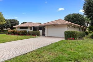 10440 Coralberry Way, Boynton Beach, FL 33436