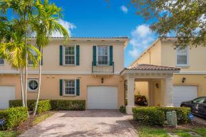 128 Santa Barbara Way Palm Beach Gardens FL 33410