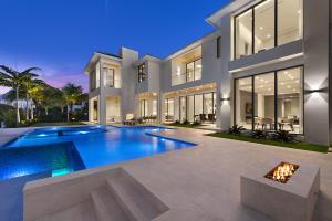 249 W Alexander Palm Road Boca Raton FL 33432