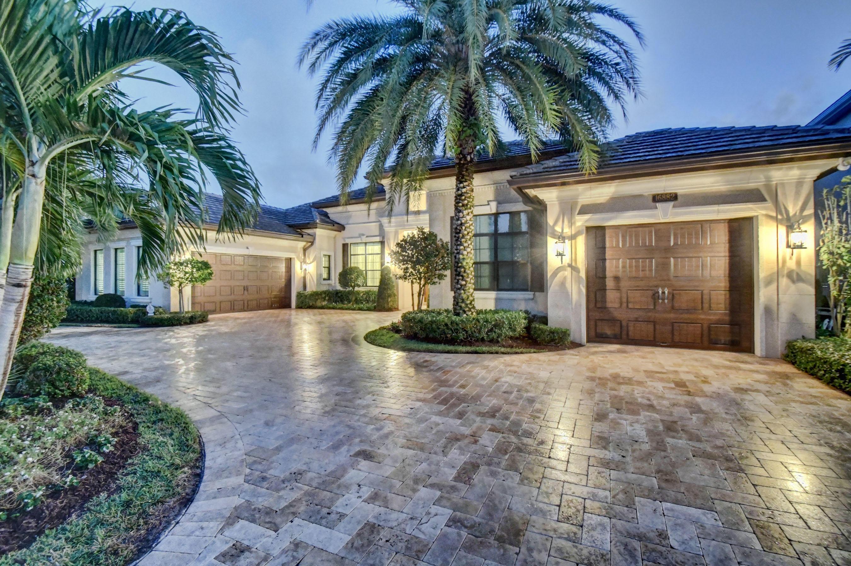 16882 Crown Bridge Drive, Delray Beach, Florida 33446, 4 Bedrooms Bedrooms, ,6.1 BathroomsBathrooms,Single Family,For Sale,THE BRIDGES,Crown Bridge,RX-10491559