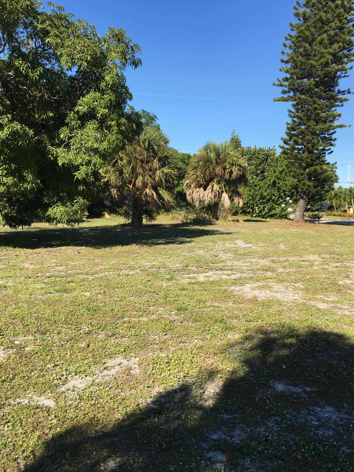 00 6th Avenue, Delray Beach, Florida 33444, ,Land,For Sale,6th,RX-10487704