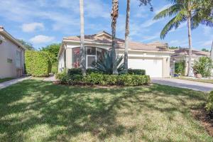 8401 Nicholls Point, West Palm Beach, FL 33411