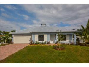 8069 SE Camellia Drive, Hobe Sound, FL 33455