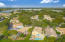 18 Grand Bay Circle, Juno Beach, FL 33408