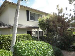 24 Westgate Lane Boynton Beach FL 33436