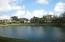 24 Westgate Lane, # B, Boynton Beach, FL 33436