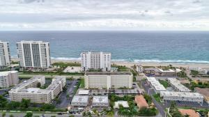 3051 S Ocean Boulevard, 6060, Boca Raton, FL 33432