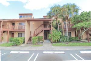 503 Lakeview Drive E, 500-3, Royal Palm Beach, FL 33411