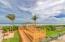 10680 S Ocean Drive, #1102, Jensen Beach, FL 34957