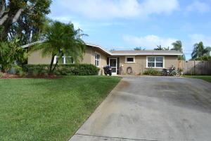 6606 Osborne Drive, Lake Worth, FL 33462
