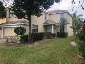 147 Kensington Way, Royal Palm Beach, FL 33414