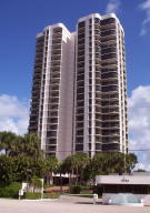 5380 N Ocean Drive, 19i, Riviera Beach, FL 33404