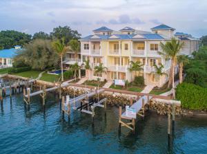 1057 Harbor Villas Drive, 1, North Palm Beach, FL 33408