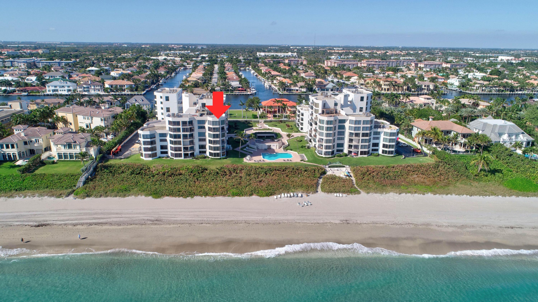 2575 Ocean Boulevard, Highland Beach, Florida 33487, 2 Bedrooms Bedrooms, ,2.1 BathroomsBathrooms,Condo/Coop,For Sale,TOWNHOUSES OF HIGHLAND BEACH CONDOS,Ocean,3,RX-10491209