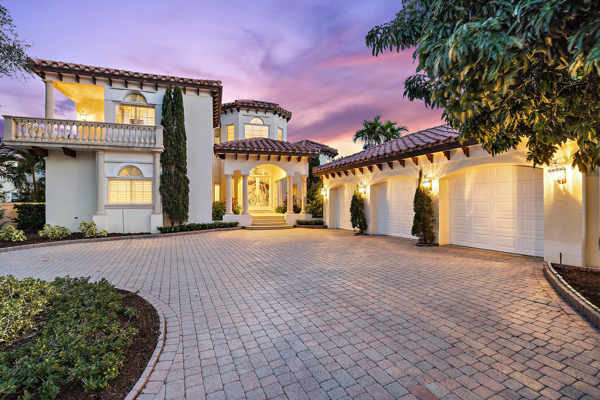Home for sale in Loxahatchee Club Jupiter Florida