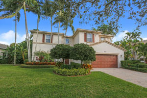 923 Mill Creek Drive, Palm Beach Gardens, FL 33410