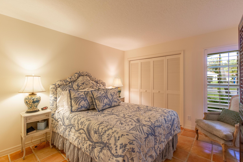 Wellington- Florida 33414, 3 Bedrooms Bedrooms, ,2 BathroomsBathrooms,Residential,For Sale,Las Casitas,RX-10491789