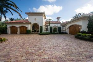 7582 Isla Verde Way, Delray Beach, FL 33446