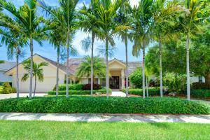 16890 Silver Oak Circle, Delray Beach, FL 33445