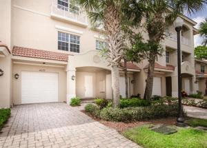 4577 Artesa Way Palm Beach Gardens FL 33418