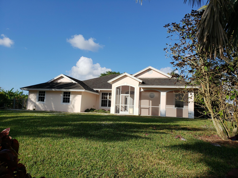 16137 Aintree Drive, Loxahatchee, Florida 33470, 4 Bedrooms Bedrooms, ,3 BathroomsBathrooms,Single Family,For Sale,Aintree,RX-10491377