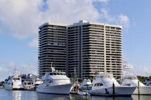 100 Lakeshore Drive North Palm Beach FL 33408