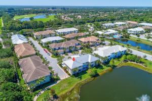 3012 Princeton Lane, Palm Beach Gardens, FL 33418
