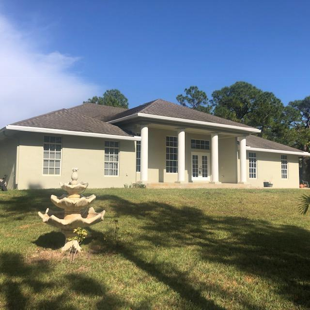 15095 67th Court, Loxahatchee, Florida 33470, 4 Bedrooms Bedrooms, ,3.1 BathroomsBathrooms,Single Family,For Sale,67th,RX-10491776