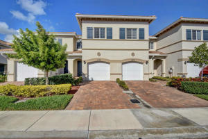 1184 Paisley Court, Lake Worth, FL 33461
