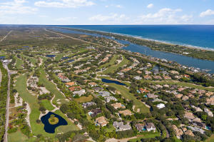 18586 SE Village Circle, Tequesta, FL 33469