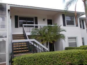 48 Stratford Lane, D, Boynton Beach, FL 33436