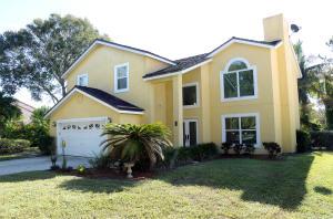 6330 Longleaf Pine Drive Jupiter FL 33458