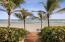 3715 S Ocean Boulevard, Highland Beach, FL 33487
