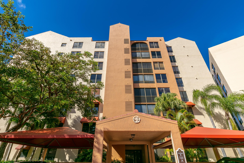 7233 Promenade Drive #202 Boca Raton, FL 33433