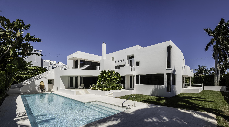 1600 Ocean Boulevard, Palm Beach, Florida 33480, 5 Bedrooms Bedrooms, ,7.1 BathroomsBathrooms,Single Family,For Rent,Ocean,RX-10491664