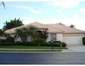 205 Eagleton Estate Boulevard, Palm Beach Gardens, Florida 33418, 3 Bedrooms Bedrooms, ,3 BathroomsBathrooms,Single Family,For Rent,Eagleton Estates,Eagleton Estate,1,RX-10491910