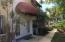 3 Uno Lago Drive, 3, Juno Beach, FL 33408