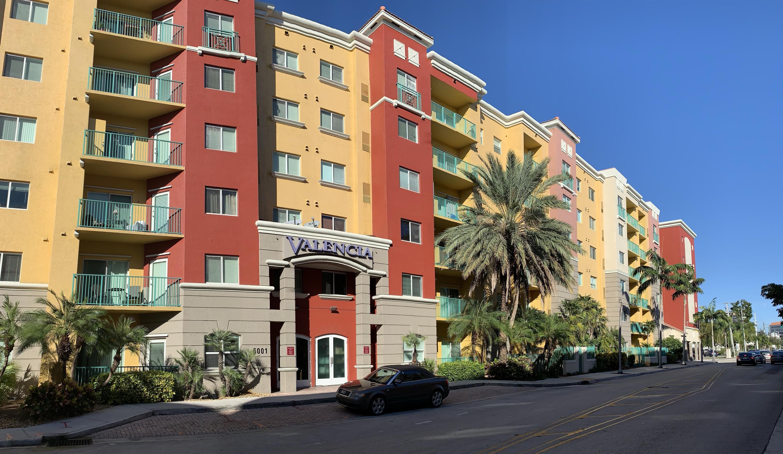 6001 70th Street, South Miami, Florida 33143, 3 Bedrooms Bedrooms, ,2 BathroomsBathrooms,Condo/Coop,For Sale,70th,3,RX-10491679