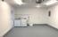 Washer & Dryer Garage