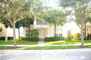 8421 Alister Boulevard, Palm Beach Gardens, FL 33418