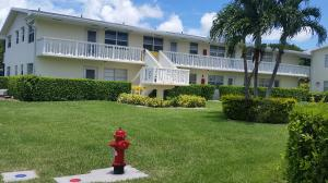 171 Sheffield H, 171, West Palm Beach, FL 33417