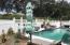 113 Cove Road, Greenacres, FL 33413