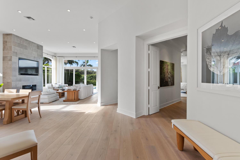14334 Stroller Way, Wellington, Florida 33414, 5 Bedrooms Bedrooms, ,4 BathroomsBathrooms,Single Family,For Sale,PALM BEACH POLO,Stroller,RX-10492532