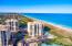 2400 S Ocean Drive, 4143, Fort Pierce, FL 34949