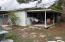 1129 NE Wright Avenue, Jensen Beach, FL 34957