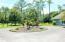 11667 165th Road N, Jupiter, FL 33478