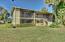 6512 Chasewood Drive, C, Jupiter, FL 33458